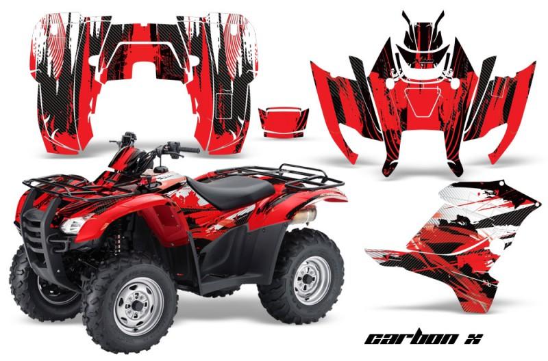 Honda-RancherAT-Carbon-X-R