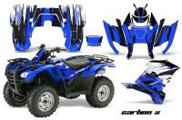 Honda-RancherAT-Carbon-X-U