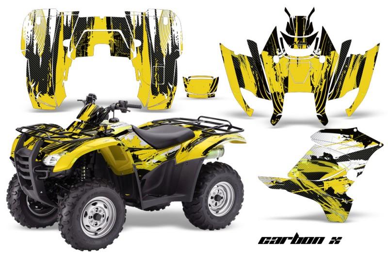 Honda-RancherAT-Carbon-X-Y