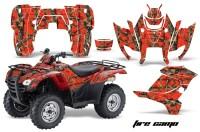Honda-RancherAT-Firecamo