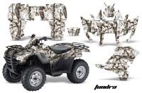 Honda-RancherAT-Tundra