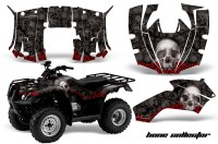 Honda-Recon-AMR-Graphics-Kit-Decal-Bones-K