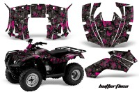 Honda-Recon-AMR-Graphics-Kit-Decal-Butterflies-PK
