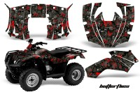 Honda-Recon-AMR-Graphics-Kit-Decal-Butterflies-RK