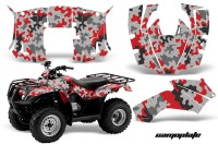 Honda-Recon-AMR-Graphics-Kit-Decal-Camoplate-R