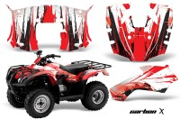 Honda-Recon-AMR-Graphics-Kit-Decal-CarbonX-R