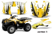 Honda-Recon-AMR-Graphics-Kit-Decal-CarbonX-Y