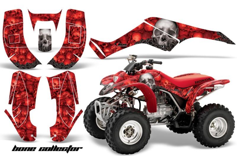Honda-TRX-250-EX-2002-2004-AMR-GraphicS-KIT-BC-R