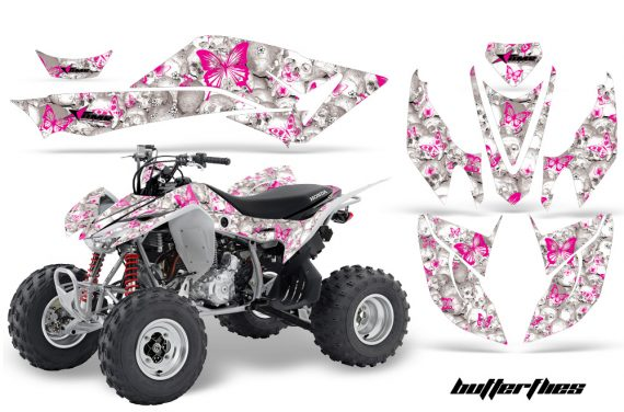 Honda TRX 400 EX 08 10 AMR Graphic Kit BF PW 570x376 - Honda TRX 400EX 2008-2016 Graphics