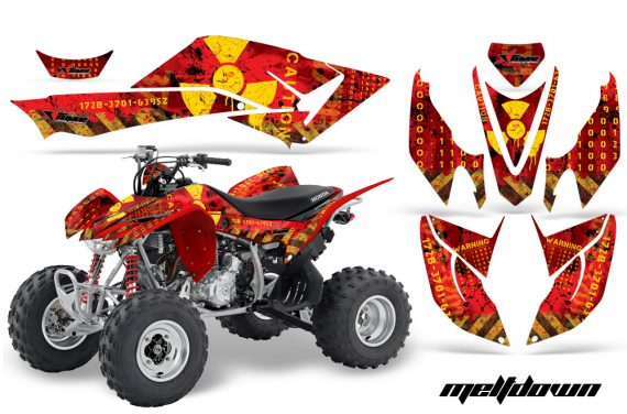 Honda TRX 400 EX 08 10 AMR Graphic Kit MD YR 570x376 - Honda TRX 400EX 2008-2016 Graphics