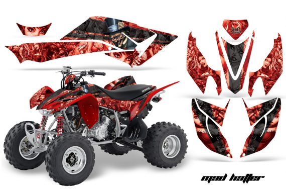 Honda TRX 400 EX 08 10 AMR Graphic Kit MH RK 570x376 - Honda TRX 400EX 2008-2016 Graphics