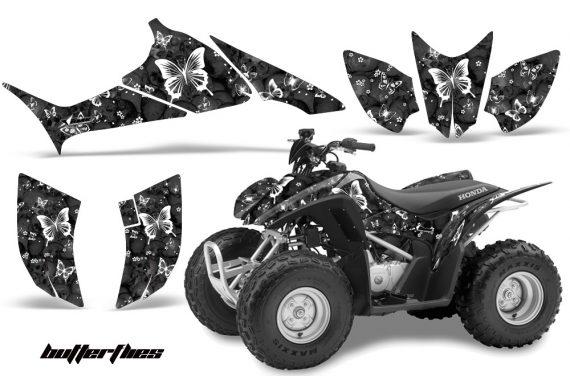 Honda TRX 90 AMR Graphics Kit BF WB 570x376 - Honda TRX 90 2006-2020 Graphics