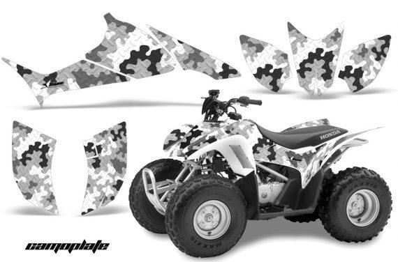 Honda TRX 90 AMR Graphics Kit CP W 570x376 - Honda TRX 90 2006-2020 Graphics