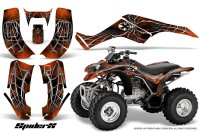 Honda-TRX250-02-05-CreatorX-Graphics-Kit-SpiderX-Orange-Dark