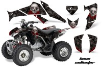 Honda-TRX250-06-09-AMR-Graphics-BoneCollector-Black-RED-JPG
