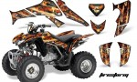 Honda TRX250 06 09 AMR Graphics Firestorm Black JPG 150x90 - Honda TRX 250EX 2006-2018 Graphics