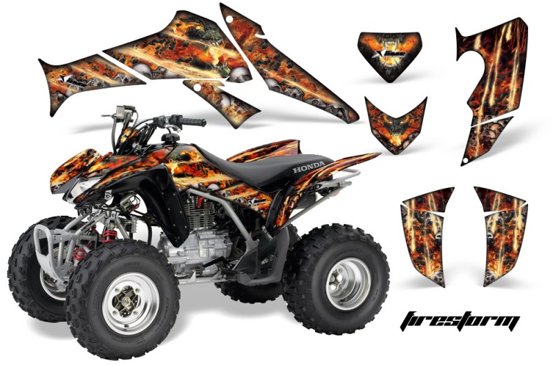 Honda-TRX250-06-09-AMR-Graphics-Firestorm-Black-JPG