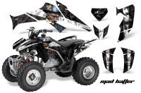 Honda-TRX250-06-09-AMR-Graphics-MadHatter-Black-Whitestripe-JPG