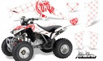 Honda TRX250 06 09 AMR Graphics Reloaded Red WhiteBG JPG 150x90 - Honda TRX 250EX 2006-2018 Graphics