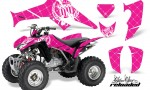 Honda TRX250 06 09 AMR Graphics Reloaded WHITE PINKBG JPG 150x90 - Honda TRX 250EX 2006-2018 Graphics