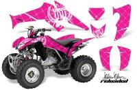 Honda-TRX250-06-09-AMR-Graphics-Reloaded-WHITE-PINKBG-JPG