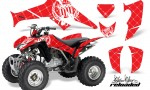 Honda TRX250 06 09 AMR Graphics Reloaded WHITE REDBG JPG 150x90 - Honda TRX 250EX 2006-2018 Graphics