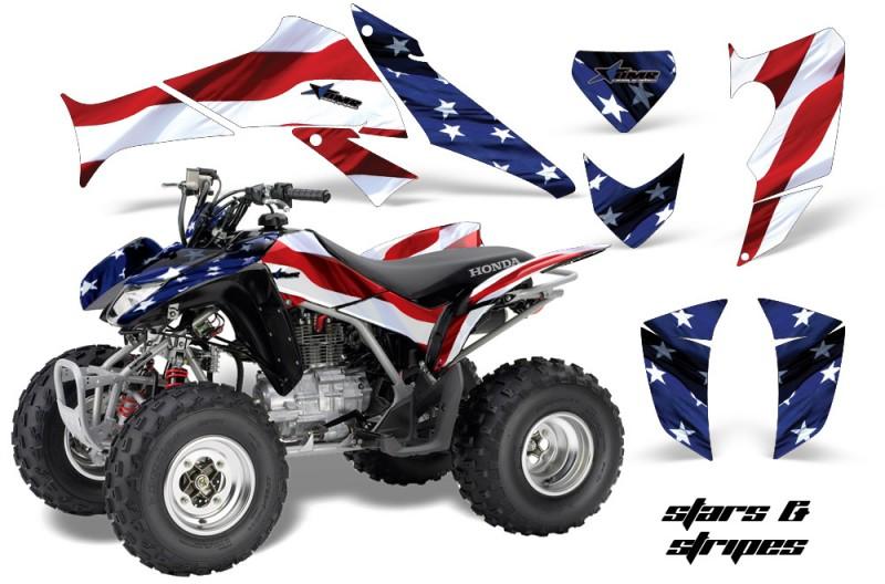 Honda-TRX250-06-09-AMR-Graphics-S&S-JPG