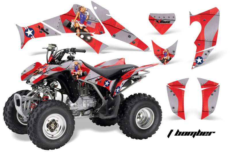 Honda-TRX250-06-09-AMR-Graphics-Tbomber-RED-JPG