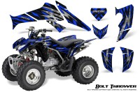 Honda-TRX250-06-09-CreatorX-Graphics-Kit-Bolt-Thrower-Blue