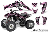 Honda-TRX250-06-09-CreatorX-Graphics-Kit-Bolt-Thrower-PinkLite