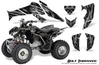 Honda-TRX250-06-09-CreatorX-Graphics-Kit-Bolt-Thrower-Silver