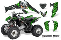 Honda-TRX250-06-09-CreatorX-Graphics-Kit-Danger-Zone-GB
