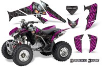 Honda-TRX250-06-09-CreatorX-Graphics-Kit-Danger-Zone-PB