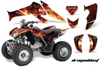 Honda-TRX250-06-09-CreatorX-Graphics-Kit-Dragonblast