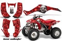 Honda-TRX250-EX-2002-2005-AMR-GraphicS-KIT-BC-R