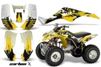 Honda-TRX250-EX-2002-2005-AMR-GraphicS-KIT-CX-Y