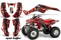 Honda-TRX250-EX-2002-2005-AMR-GraphicS-KIT-MH-RB