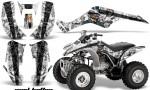 Honda TRX250 EX 2002 2005 AMR GraphicS KIT MH WB 150x90 - Honda TRX 250EX 2002-2005 Graphics