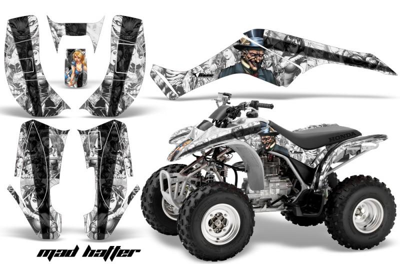 Honda-TRX250-EX-2002-2005-AMR-GraphicS-KIT-MH-WB
