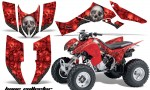 Honda TRX300 07 12 AMR Graphics Kit BC R 150x90 - Honda TRX 300EX 2007-2013 Graphics