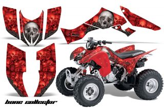 Honda TRX300 07 12 AMR Graphics Kit BC R 320x211 - Honda TRX 300EX 2007-2013 Graphics