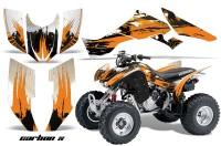 Honda-TRX300-07-12-AMR-Graphics-Kit-CX-O