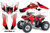 Honda-TRX300-07-12-AMR-Graphics-Kit-CX-R