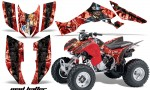 Honda TRX300 07 12 AMR Graphics Kit MH RB 150x90 - Honda TRX 300EX 2007-2013 Graphics