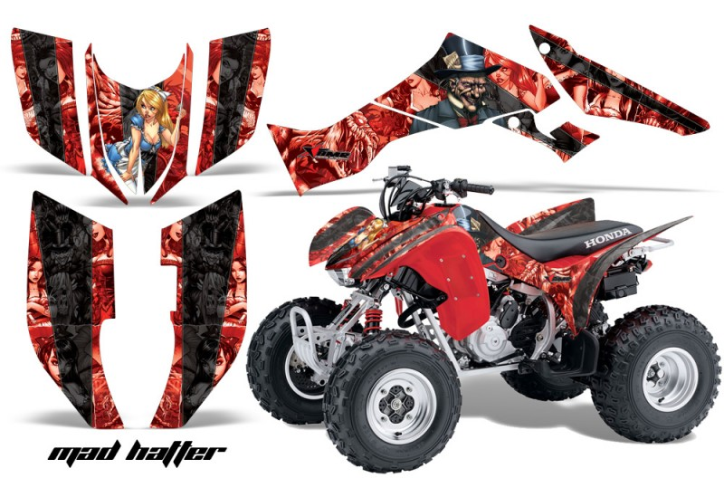Honda-TRX300-07-12-AMR-Graphics-Kit-MH-RB