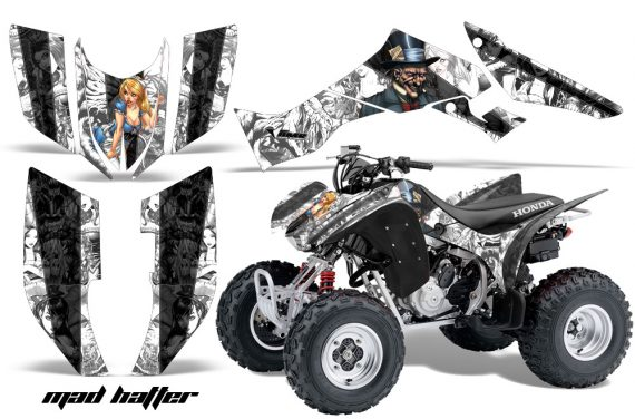 Honda TRX300 07 12 AMR Graphics Kit MH WB 570x376 - Honda TRX 300EX 2007-2013 Graphics