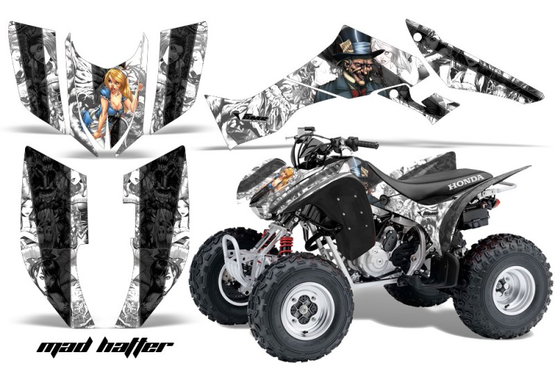 Honda-TRX300-07-12-AMR-Graphics-Kit-MH-WB
