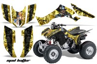 Honda-TRX300-07-12-AMR-Graphics-Kit-MH-YB