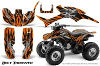 Honda-TRX300-1993-2006-CreatorX-Graphics-Kit-Bolt-Thrower-Orange