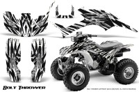 Honda-TRX300-1993-2006-CreatorX-Graphics-Kit-Bolt-Thrower-White
